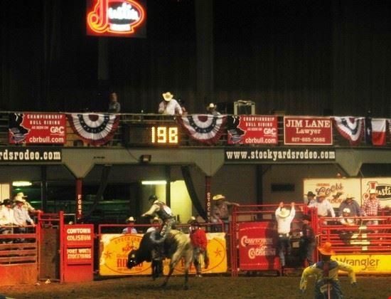 50061_dallas_salone_rodeo