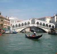 rialto il ponte piu bello di venezia venezia