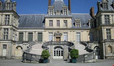 50232_parigi_castello_di_fontainebleau_vicino_a_parigi