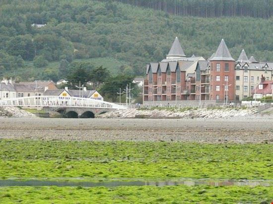 spiagge verdi newcastle