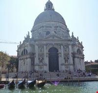 50273 venezia la basilica