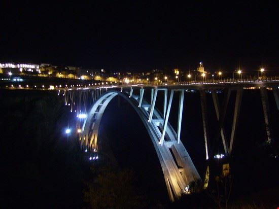 50300 viadotto morandi catanzaro