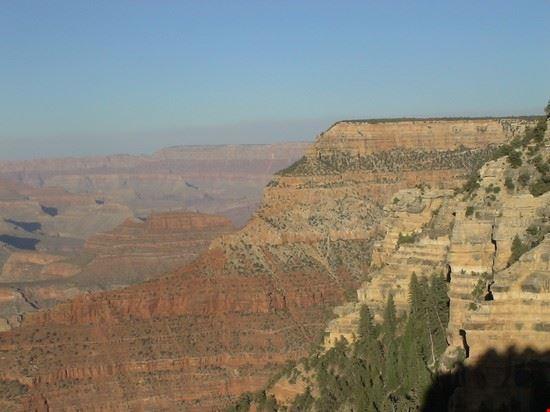 grand canyon grand canyon