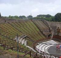 50373 pompei pompei