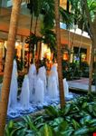 miami bal harbour shops