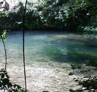 Il fiume Nera