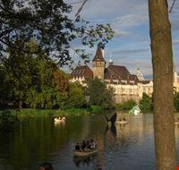50468 budapest city park budapest
