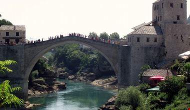 50503_stari_most_il_ponte_vecchio_mostar