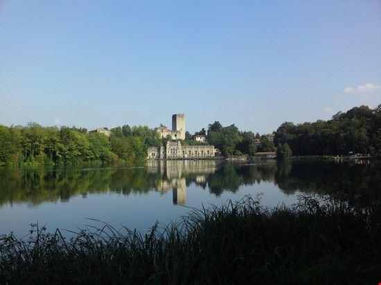 Trezzo sull\'Adda: Guida turistica