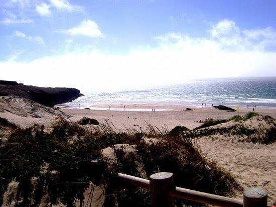 playa do guincho cascais