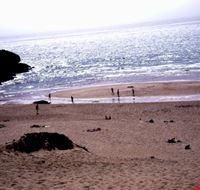 50605 playa do guincho cascais