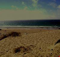 50606 playa do guincho cascais