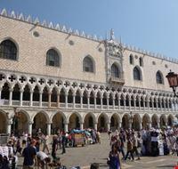 50646_venezia_scorcio_del_palazzo_ducale