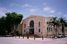 miami jewish museum of florida