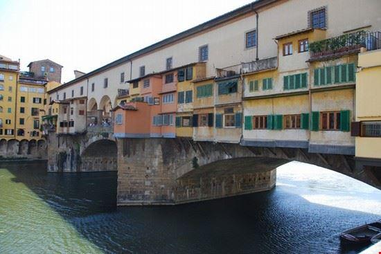 50721 ponte vecchio firenze