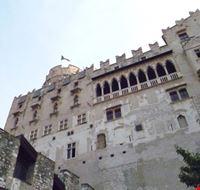 50898 castello del buonconsiglio trento
