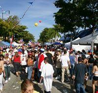 50902_miami_calle_ocho_festival