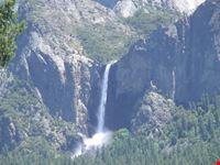yosemite yosemite national park