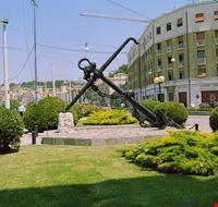 51015 monumento ai caduti ancona