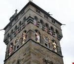 la bella torre cardiff