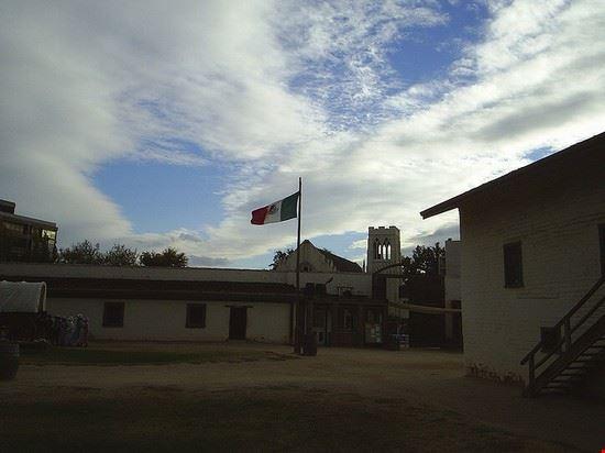 51097 sacramento sutter  s fort