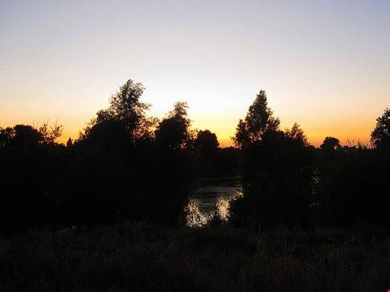 51107 sacramento yolo county park