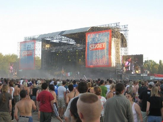 51133_budapest_sziget_festival