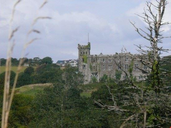 51149 castelli irlandesi dublino