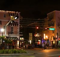 51191 miami espanola way di notte
