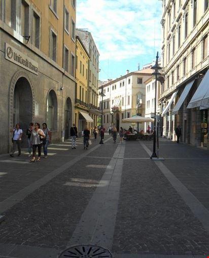 Hotel Centro Di Padova