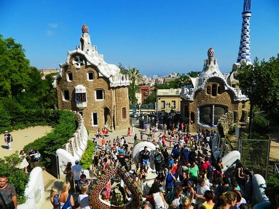 51288_parc_guell_barcellona