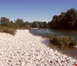 Parco del Brenta