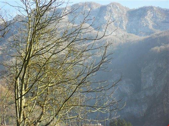 Monte Priaforà