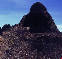 51395 cratere nel parco di timanfaya lanzarote