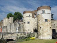 londra torre di londra tower of london