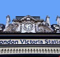 51448_londra_victoria_station_a_londra