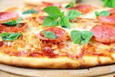 londra cucina italiana a londra