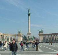 51502 piazza budapest