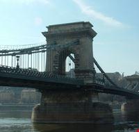 51505 ponte budapest