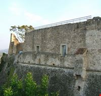 51536 castello aragonese agropoli