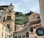 in centro ad amalfi amalfi