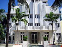 Edificio Art Deco