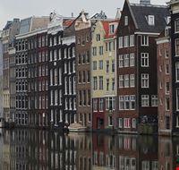 51624 case di amsterdam amsterdam