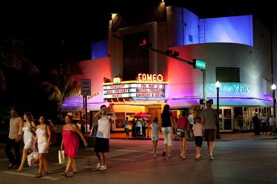 Breakfast Restaurants North Miami Beach