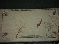 Affreschi di Paestum