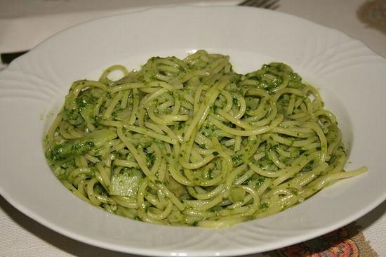 Cucina genovese a genova for Cucina arredi genova