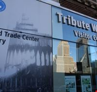 51751 new york tribute wtc visitor center