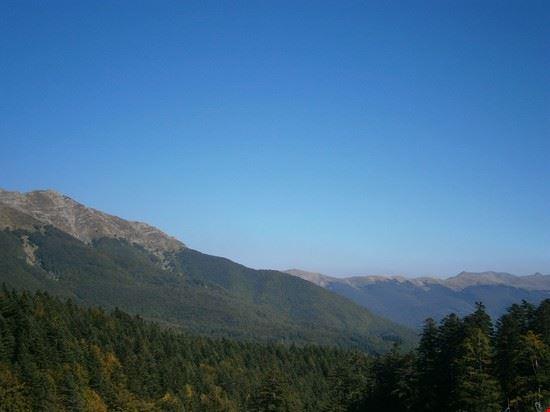 51764 panorama abetone
