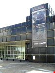 Musée d'art moderne de Saint-Étienne