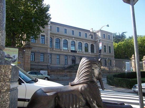 51793 saint-etienne musee d  art et d  industrie a saint-etienne